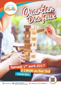 quartier-des-jeux-01042017