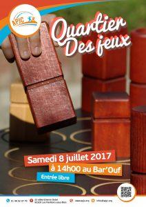 quartier-des-jeux-08072017