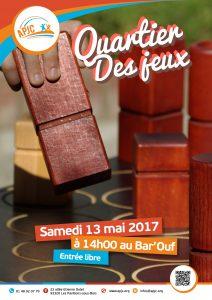 quartier-des-jeux-13052017